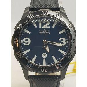 Invicta Men's 30817 Specialty Watch